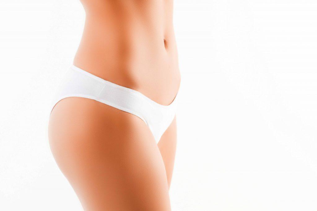 Buttock-Enhancement-1