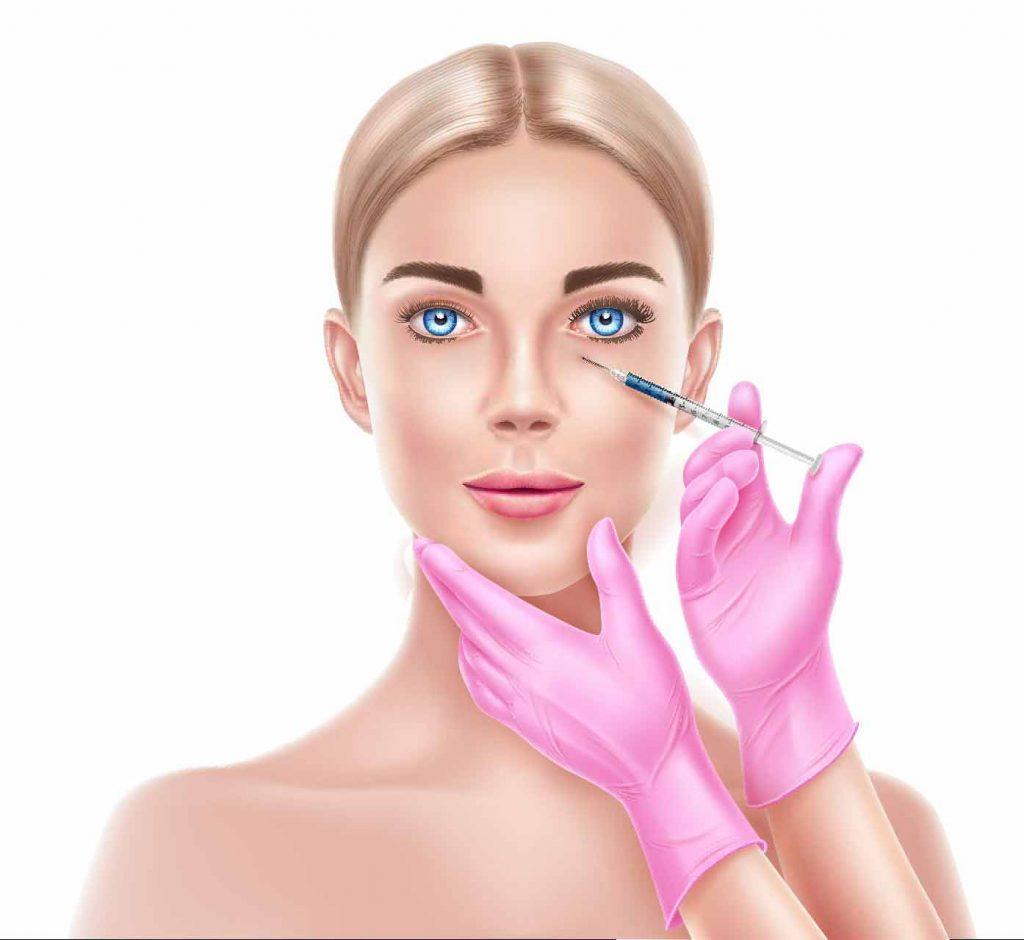 Facial-Implants-2