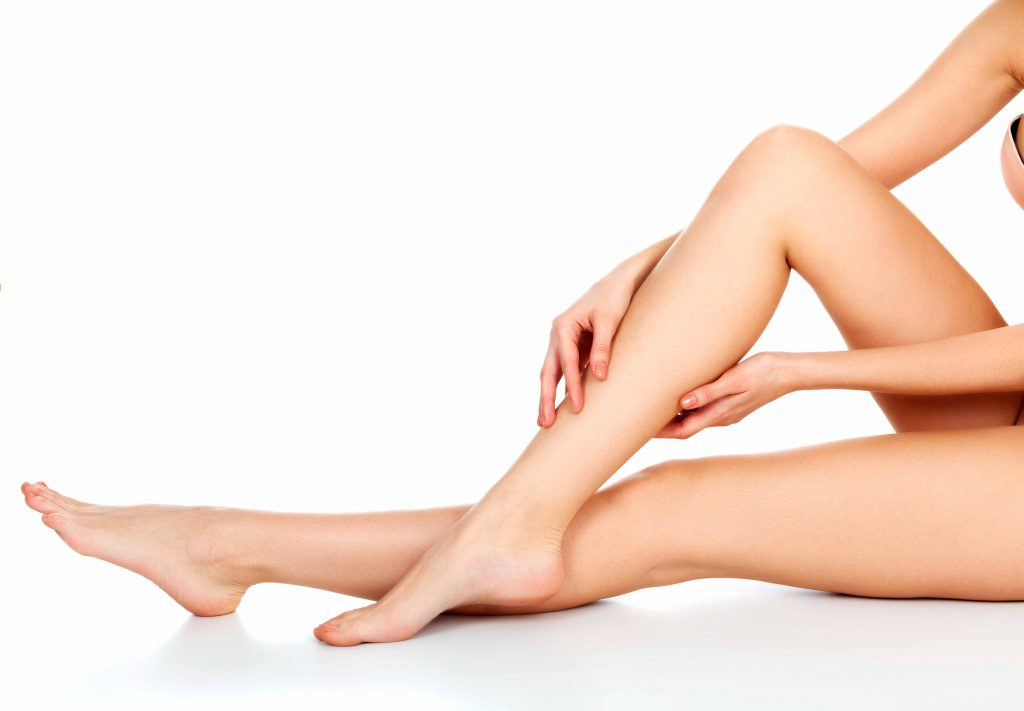 Laser Hair Removal Procedure Recovery Cost Side Effects