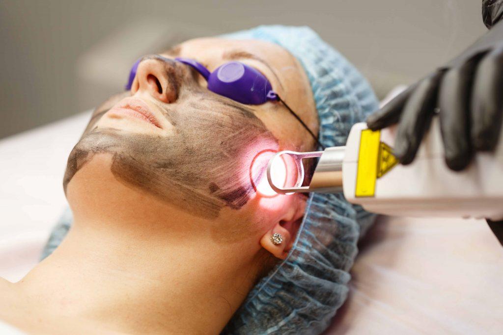 Skin-Rejuvenation-and-Resurfacing-1