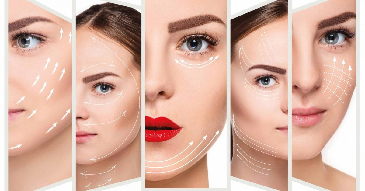cosmetic-surgery-for-me