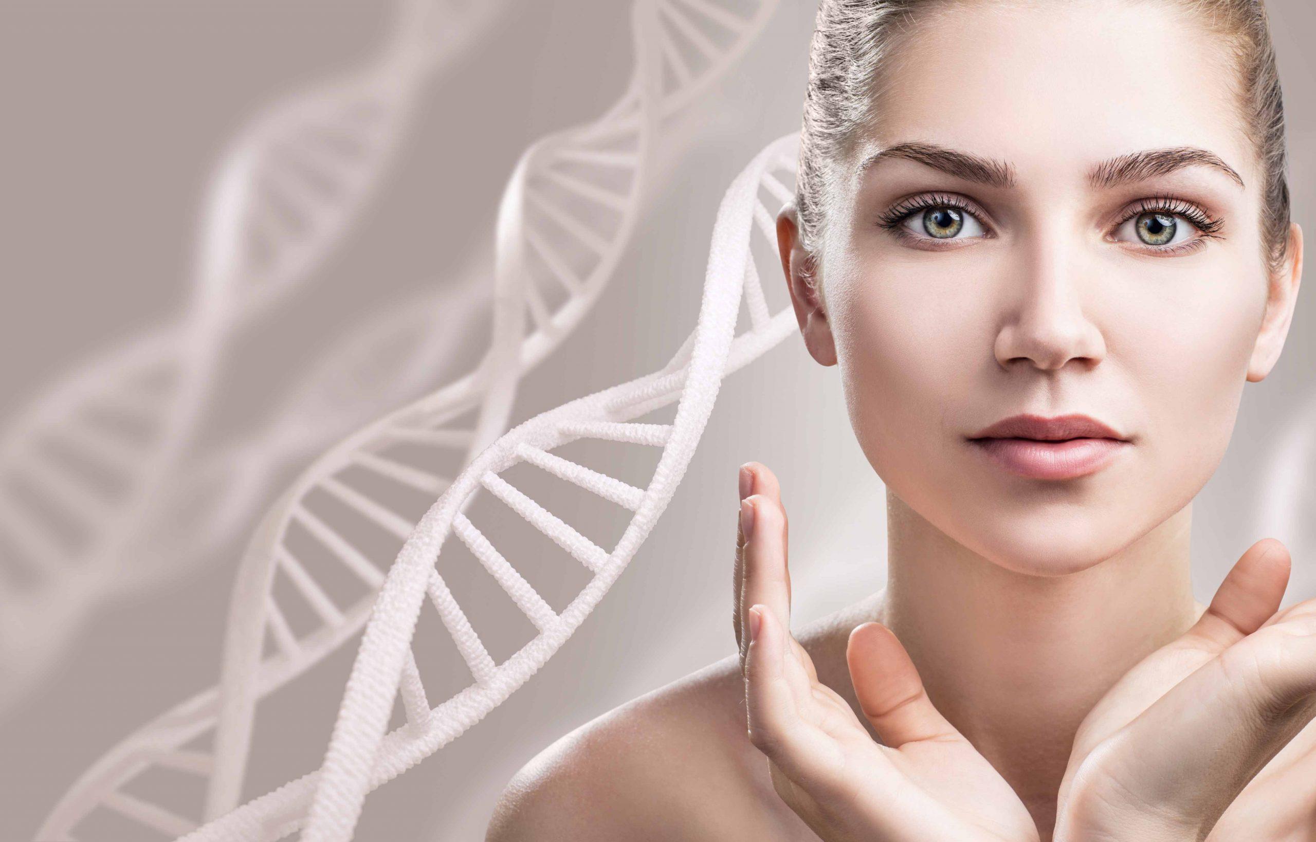 Regenerative-Medicine-2