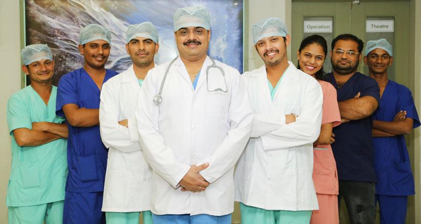 cosmeticsurgery